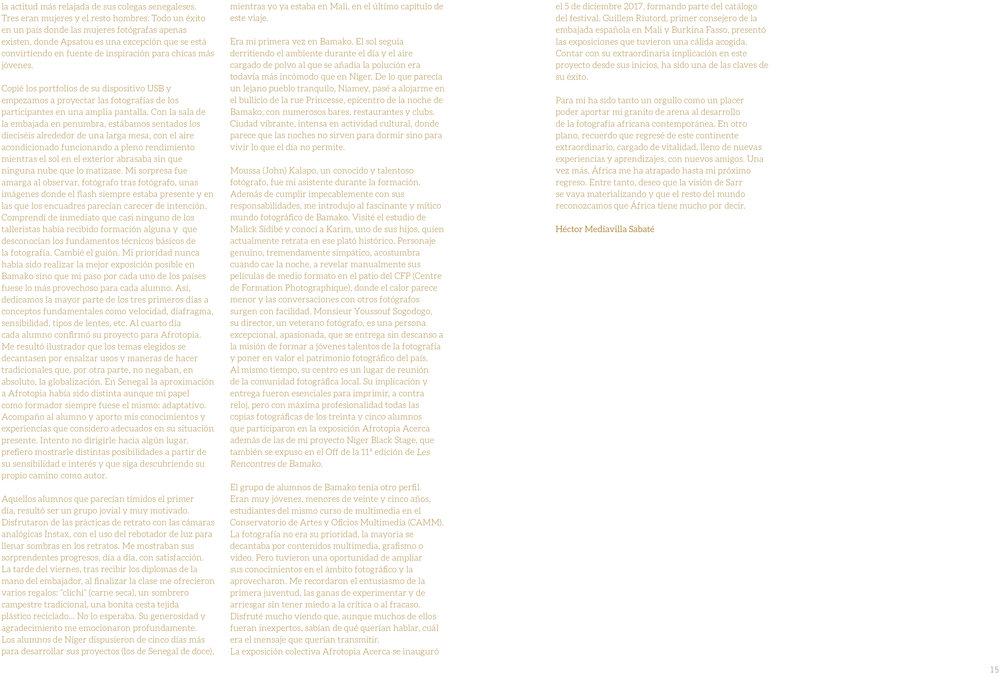 Afrotopia_completo_BR (1)-8 copy.jpg