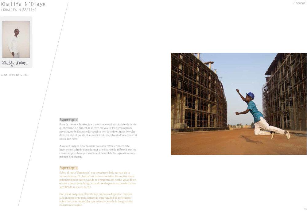 Afrotopia_completo_BR (1)-17 copy.jpg