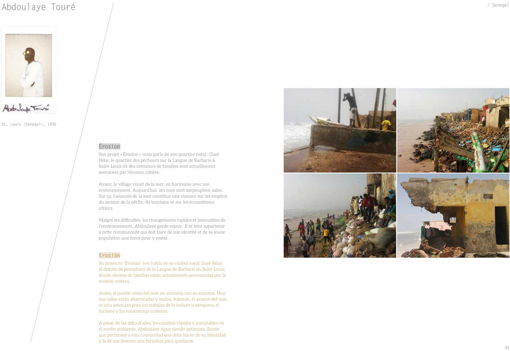 Afrotopia_completo_BR (1)-23 copy.jpg