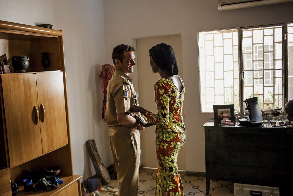 AWA_AFRICAN MODEL_NIGER_FASHION_HECTOR MEDIAVILLA12.jpg