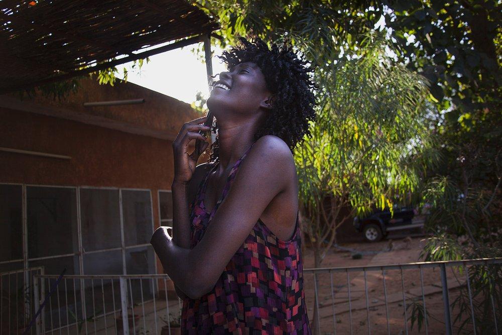AWA_AFRICAN MODEL_NIGER_FASHION_HECTOR MEDIAVILLA07.jpg