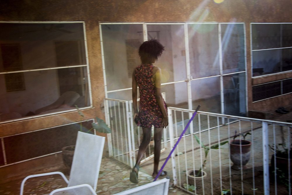 AWA_AFRICAN MODEL_NIGER_FASHION_HECTOR MEDIAVILLA14.jpg