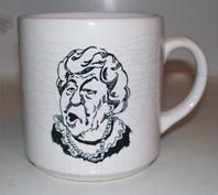 mug2.jpg