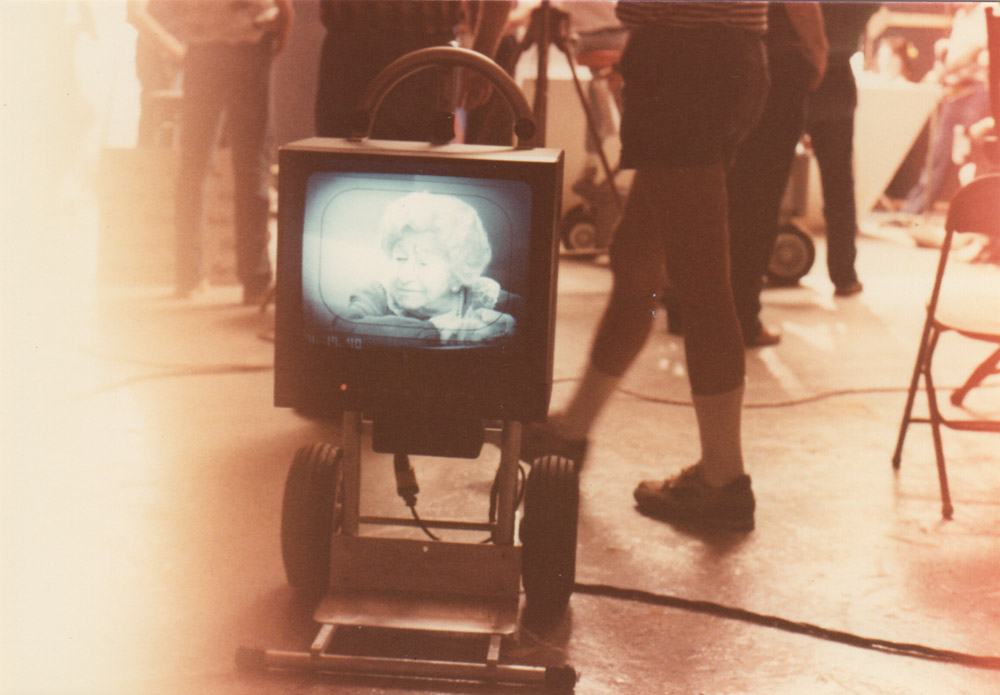 Clara on TV Cart.jpg
