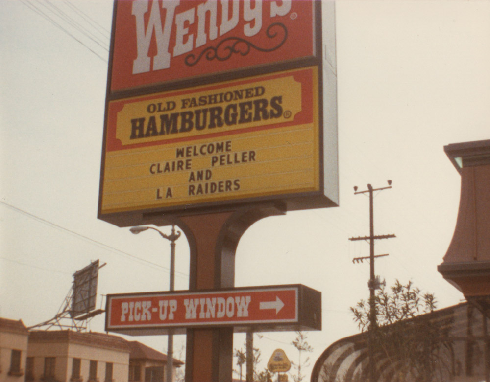 Wendy's Welcome Sign (1984).jpg