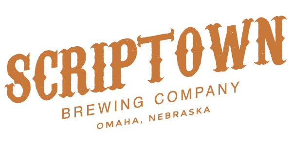 Scriptown Brewery | Blackstone District