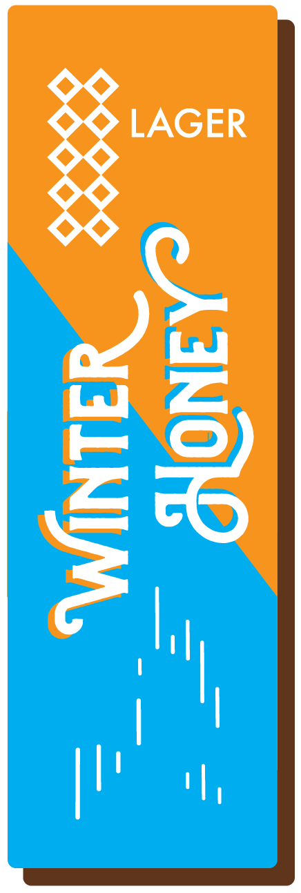 Winter-Lager-WEB.png