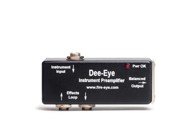 Dee-Eye