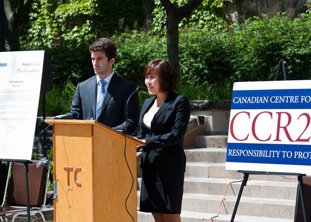 Tina and Vic -2.jpg