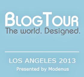 BlogTour Badge LA (blue).jpg