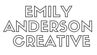Emily Anderson Creative