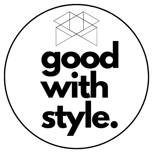 Good with Style + Co.
