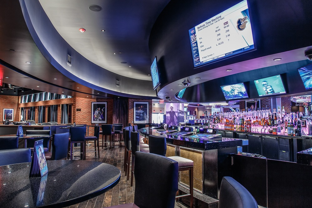 Hard Rock-Anthem Bar.jpg
