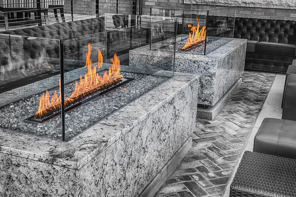 Hard Rock Fire Pit B&W.jpg