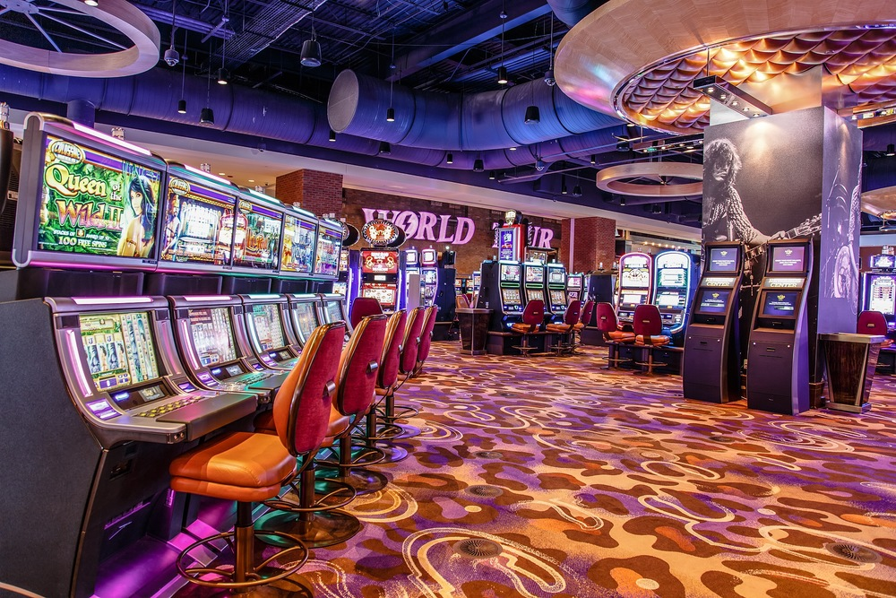 Hard Rock-Casino Floor.jpg