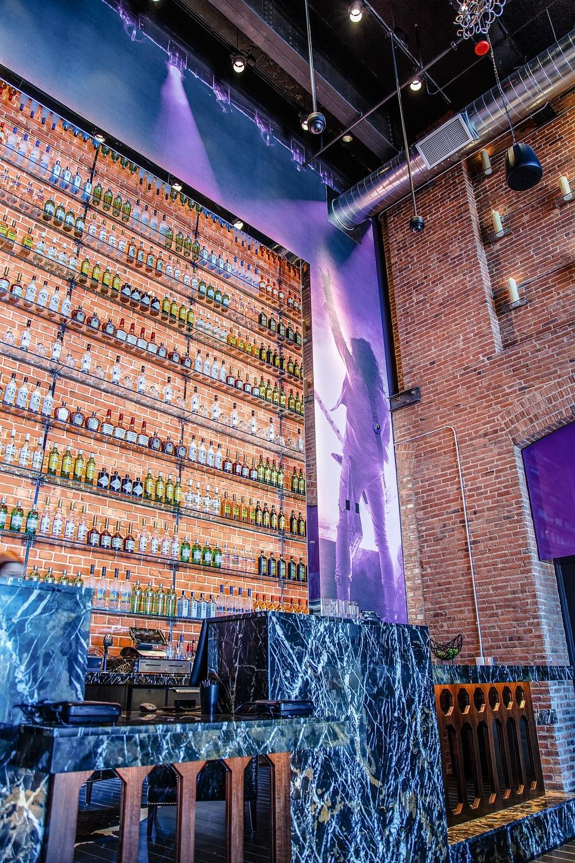 Hard Rock-Lobby.jpg