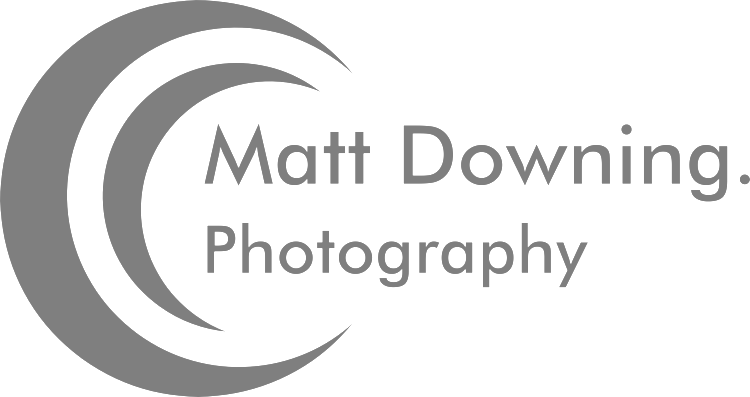 Matt Downing Photography