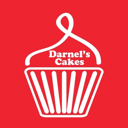 Darnel'sCakes500.jpg