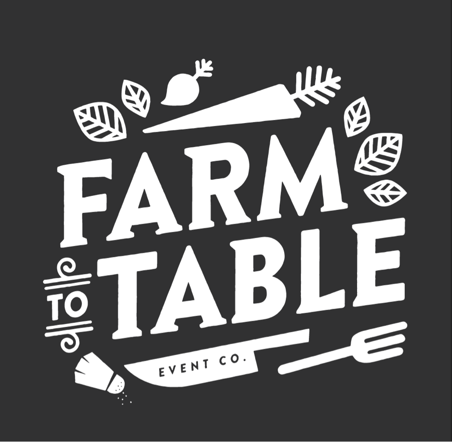 Farm to Table Event and Catering Company
