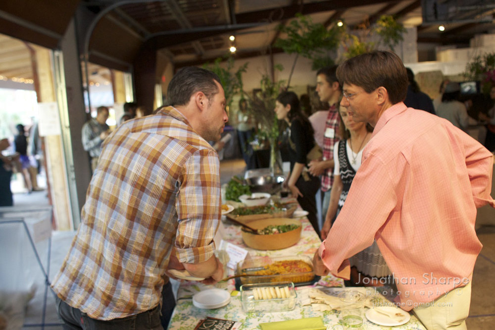 Slow Food at Indie Grits 2011 by Jonathan Sharpe (28).jpg
