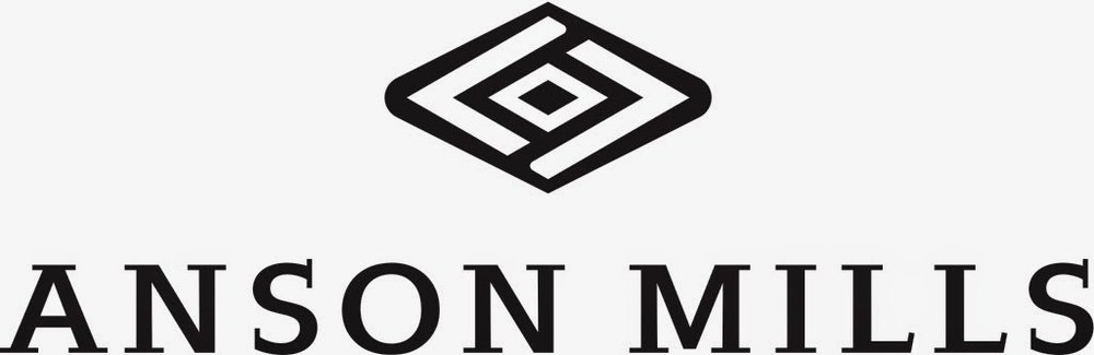 Anson Mills Logo.jpg