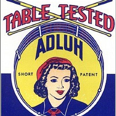 Adluh Flour Logo.jpg