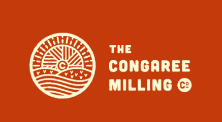 Congaree Milling Logo.png