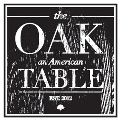 The Oak Table Logo.jpg