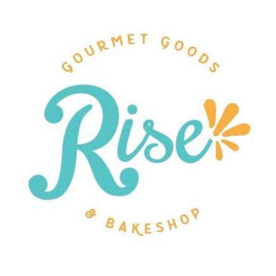 Rise Logo.jpg