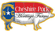 NC Heritage Farms.jpg