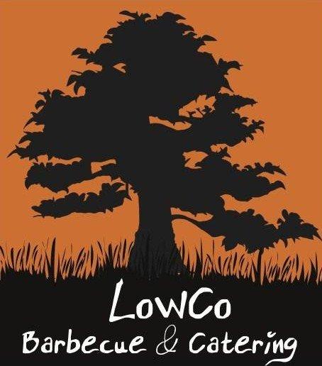 LowCo BBQ Logo.jpeg