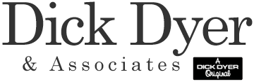 Dick Dyer Associates.png