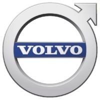 Volvo LOGO.jpg