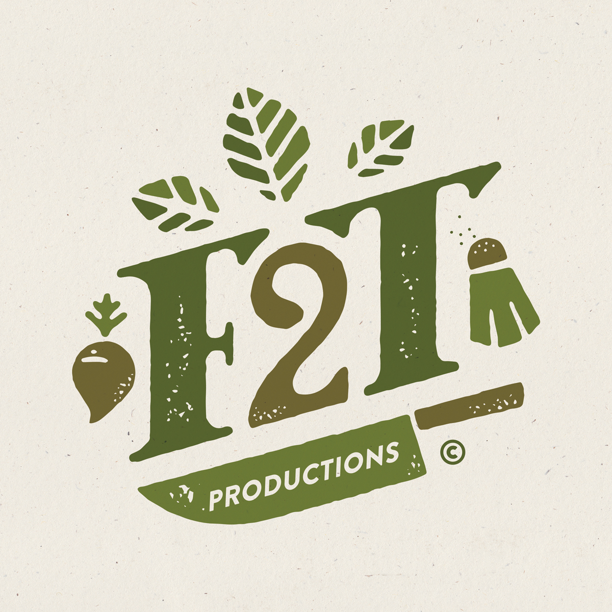 F2T Productions, Management and Catering