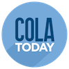 _COLAToday-logo.png