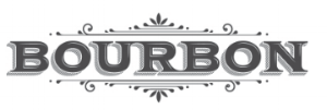 Bourbon Logo.png