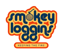 smokeyloggins.png