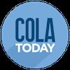 _COLAToday-logo copy.png