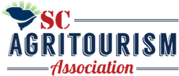 sc agritourism association logo.png