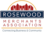 rosewood merchants association logo.png