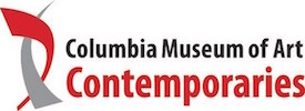 cma contemporaries logo.jpg