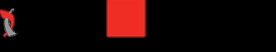 cma faaac logo.png