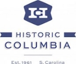 historic columbia logo.jpg
