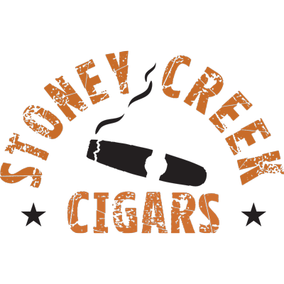 STONEYCREEKLOGO-Square_1200x1200.png