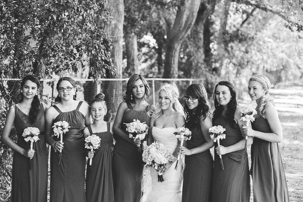 Old Town Farm Albuquerque New Mexico Wedding by Liz Anne Photography_16