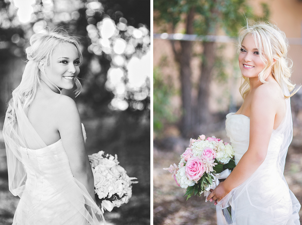 Old Town Farm Albuquerque New Mexico Wedding by Liz Anne Photography_18