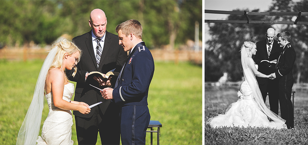 Old Town Farm Albuquerque New Mexico Wedding by Liz Anne Photography_24
