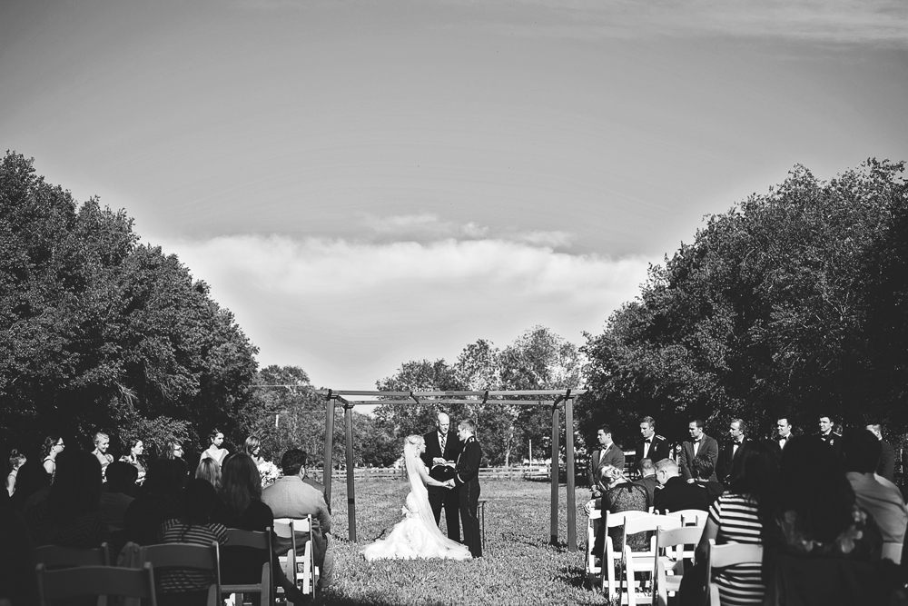 Old Town Farm Albuquerque New Mexico Wedding by Liz Anne Photography_25