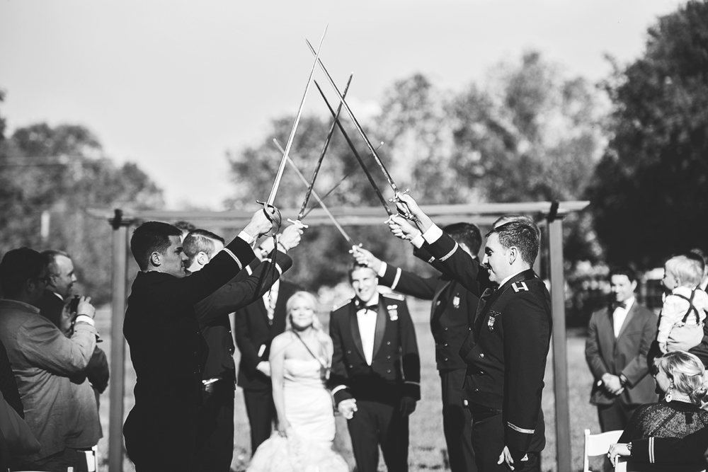 Old Town Farm Albuquerque New Mexico Wedding by Liz Anne Photography_27