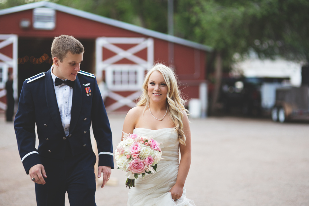Old Town Farm Albuquerque New Mexico Wedding by Liz Anne Photography_31